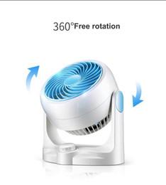 Le petit ventilateur de circulation à turbine à faible bruit peut efficacement réfrigérer et évacuer des gaz toxiques pour construire une maison confortable 35W 220V ? partir de fabricateur