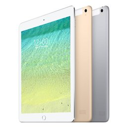 billige Tablette 10,1 MTK6582 Octa-Core 4G Tablette 7,0 SIM WIFI Bluetooth GPS 4GB RAM 64GB ROM 10 tabletas android pc Tablet android pc von Fabrikanten