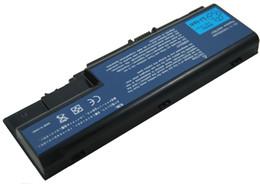 2019 загрузить acer Новый аккумулятор для ноутбука с 6 ячейками ДЛЯ Acer Aspire AS07B31 AS07B32 AS07B41 AS07B42 AS07B51 AS07B71 бесплатная доставка дешево загрузить acer
