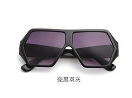 2019 elegante polarisierte sonnenbrille Großhandel Stilvolle Herren Sonnenbrille elegante Frauen polarisierte Vollformat Sonnenbrille angenehm zu tragen, ohne Box Sonnenbrille günstig elegante polarisierte sonnenbrille