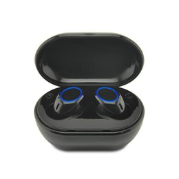 A2 Mini Bluetooth V5.0 TWS Kablosuz Kulaklık Oto Eşleştirme Dokunmatik Kontrol Spor Stereo Kulaklık Binaural Çağrı Çift Mikrofon Kulaklıklar supplier bluetooth pair nereden bluetooth çifti tedarikçiler