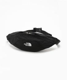 2019 пляжные сумки для путешествий North Fanny Pack Марка Модная талия сумка NF Дизайнерская сумка через плечо Хип-поп Бумбаг Спортивные дорожные сумки для лица Сумка для пляжного кошелька PocketB80702 дешево пляжные сумки для путешествий