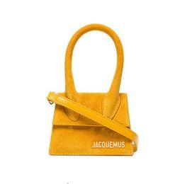 2019 donne in sacchetti di cotone Big semplice della maniglia del progettista del Handbag Soft Frosted Piazza Donne Crossbody Borse Tracolla Sling Borse W203 donne in sacchetti di cotone economici