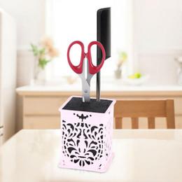 Argentina Tijeras Cajas para portapapeles Estantes para estantes Clips Estuche de almacenamiento Accesorios de escritorio Herramientas Organizador cheap scissors box Suministro
