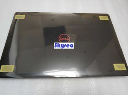 Shop Inspiron Covers UK | Inspiron Covers free delivery to