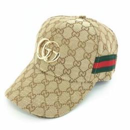 Baseball han on-line-Esporte boné de beisebol chapéu feminino chun xia carta ao ar livre sol chapéu de sol moda coringa han edição cap