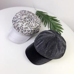 cappello giallo newsboy Sconti Stilista di lusso berretto ottagonale femminile primavera e autunno nuovo cappello da pittore berretto marea giapponese retrò casual cappello selvaggio