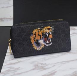 2019 Design Damen Handtasche Damen Totes Clutch Bag Hochwertige Klassische Umhängetaschen Mode Leder Handtaschen Mischauftrag Handtaschen von Fabrikanten