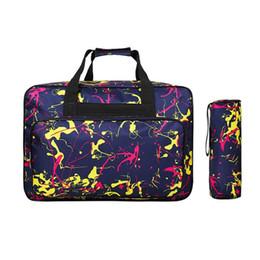 f030c298b4 Sacchetti per macchine da cucire portatili multifunzionali per borse da  viaggio a mano di grande capacità