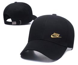 Argentina Buena calidad Nuevo Y-3 Dad Hat Big Bold Logo bordado gorra de béisbol ajustable sombreros Strapback Y3 Suministro