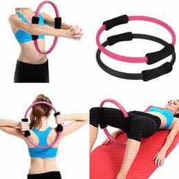Healthy abdomen perdre du poids Sit-ups Assistant Dispositif Home Fitness Gym Entraînement