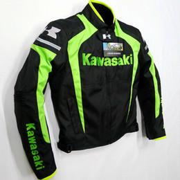 дышащие сетчатые куртки / оксфордские куртки / мотоциклетные куртки / верховые куртки / ветрозащитная теплая одежда supplier xxl motorcycle jackets от Поставщики xxl мотоциклетные куртки