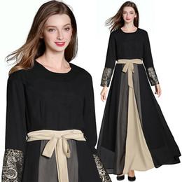 b086e118e Venta al por mayor de Tipos De Faldas De Vestir - Comprar Tipos De ...