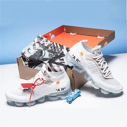 Wholesale Off White Shoes - Buy Cheap Off White Shoes 2019 on Sale ... 05f1591f6