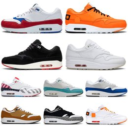 Zapatos Entrenador Max Online | Zapatos Entrenador Max