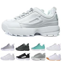 huge discount 30f56 0eea4 Promotion Chaussures De Tennis De Randonnée Pour Hommes
