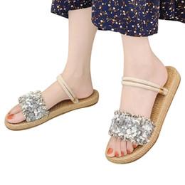 новые пароли Скидка YOUYEDIAN женские сандалии обувь женские сандалии zapatos de mujer дикие блестки ремни с открытым носком полые эластичные сандалии mujer 2019 # g4