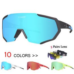 2019 polarize 5 lens bisiklet gözlük yol bisikleti bisiklet gözlük bisiklet güneş gözlüğü dağ bisiklet gözlük nereden kaliteli bisikletler tedarikçiler