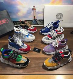 Chaussures hommes boutique en Ligne-2019 chaussures de boutique de velours noir pour hommes et femmes belles baskets occasionnelles à semelles épaisses vente chaude en cuir couleur unie chaussures habillées # 331
