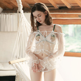 Le vendite calde signore libere di formato sexy vestono semplicemente le cime superiori di maglia + i bicchierini delle donne coprono l'usura della spiaggia S326 del bikini da top bikini sexy caldi fornitori