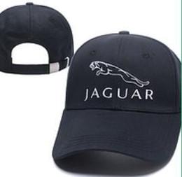 bf69d9c56537e snapback caps cars 2019 - Cayler   Sons Snapback Cap baseball Hat Jaguar Car  Luxury Brand