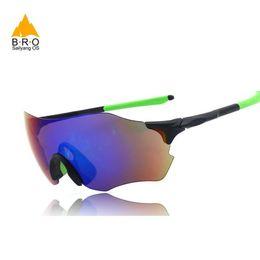 1fa93310b7 HOT Brand Men Women Cycling Glasses Ultra Light Sport Eyewear Bike Bicycle  Glass Sunglasses Fishing Goggles Oculos De Ciclismo  235289
