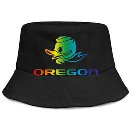 86575a922 Shop Women Rainbow Hats UK | Women Rainbow Hats free delivery to UK ...