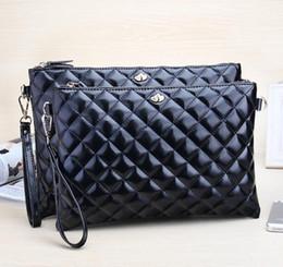 4 вида цветов прямоугольная сумка женская дорожная косметичка новый дизайнер высокого качества мужчины стиральная сумка известный бренд косметички 30 СМ supplier bag kind от Поставщики вид мешка