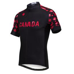 2019 ropa de canadá Ropa de ciclismo / Ropa ciclista / Ropa ciclista / Ropa ciclista / Ropa ciclista / Ropa deportiva de ciclismo / 2019 para hombre de Canadá Ropa para hombres 2XS-6XL L10 ropa de canadá baratos