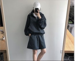 Estilo da casa do vestido on-line-XXX estilos colete casa vestidos soltos longo de malha camisola macacões coat dividir rompers blusas de malha novos coreano designe roupas de inverno
