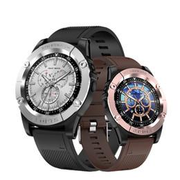 a1 montre intelligente Promotion Apple montre smart watch SW98 SmartWatch Hommes Femmes Soutien carte SIM Podomètre Caméra Bluetooth pour téléphone Android PK DZ09 Y1 A1 Wristwatch