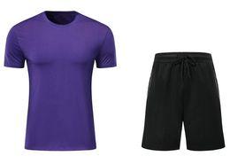 Camisas personalizadas dos esportes on-line-2019 novos homens Customized Soccer Jersey Define Jerseys com shorts camisas esportivas com desconto comprar Atlético vestuário fã de futebol camisas do desgaste