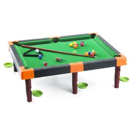 Canada Fun tennis de table Billard billard jeu de compétition Jeu de sport en salle Activité de loisirs en famille Fête pour enfants jouet interactif Offre
