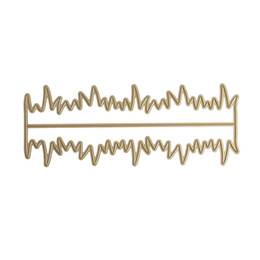 Troqueles de corte Hierba de espejo / Flores de granada / Luces de pared / Lluvia / Silla de hierro DIY Troqueles de corte Plantillas de artesanía hechas a mano Conjunto de herramientas de decoración Tarjeta de papel desde fabricantes