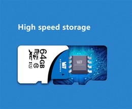 2019 4gb kamera blitz Neue Handy-Speicherkarte 4G 8G 16G 32G, High-Speed-Speicherkarte, Recorder-Speicherkarte