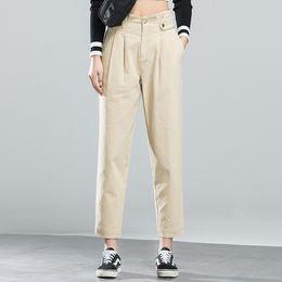 e9299ec01ca71 Promotion Jeans Khaki | Vente Jeans Khaki 2019 sur fr.dhgate.com