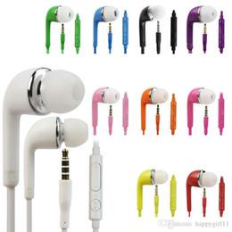 Многоцветные наушники-вкладыши 3,5 мм Проводные наушники-вкладыши Bass Stereo Плоские наушники с лапшой Наушники для мобильного телефона Android от
