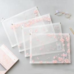 1 Adet Kawaii Kiraz Sakura Yıldız Kaktüs Yaprak Düğmesi Ofis Fermuar Dosya Klasörü A4 Okul Ofis Malzemeleri Öğrenci Hediyeler Kırtasiye nereden toptan ahşap küçük klipler tedarikçiler