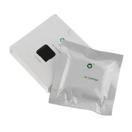 en stock! Cartouche d'air 2 ml pour kit d'air E-cigs Accessoires pour kit de fabrication de cigarettes Ecigarette vs drop pods zero pod 0266241 ? partir de fabricateur