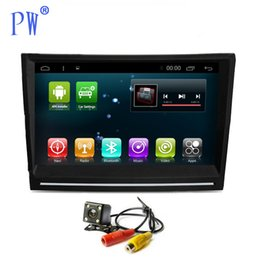 gps navi Coupons - Android 7.1 Car Radio Player GPS Navi for 911 997 Cayman 987 2005 2006 2007 2008 Boxster 987 2005-2012 Car Head Unit Vid