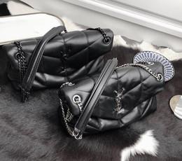 Modelos infantiles chicas negras online-nuevos llegan los niños negros bolsos niñas totalizadores bolsa: 29x17x11cm modelo: 2119