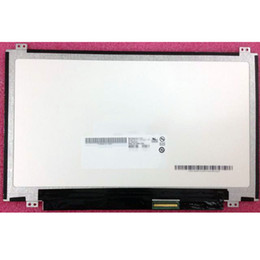 Lcd Screen For Hp Australia | New Featured Lcd Screen For Hp