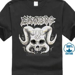 Slayer Red Logo Tom Araya Thrash Metal Official Tee T-Shirt Mens
