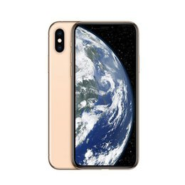 Goophone XS MAX IXS MAX 6.5inch 1520*720 Face ID unlocked Wireless Charging Quad Core MT6580 1G RAM dual sim