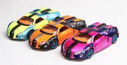 Sport-spielzeug für jungen online-Weilong super Sound Automodell Sport und Licht ziehen Auto Junge Spielzeugauto ausländische Explosionen Fabrik Großhandel