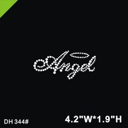 863774910 Shop Angel Iron UK   Angel Iron free delivery to UK   Dhgate UK