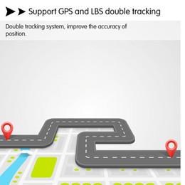 mapa de china mp3 Rebajas Rastreador de GPS del coche GF07 Mini GPS GSM / GPRS Dispositivo de localización del seguimiento del automóvil Grabadora de sonido Micro Tracker