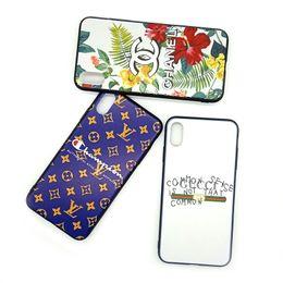 telefone t5 Desconto Para iphone xs xr max xr phone case marca de luxo coque projeto 6 7 8 x além de campeão 2 em 1 caso de telefone celular