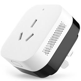 Alarmas para el hogar sensor magnético online-Alarma antirrobo de la ventana de la puerta del hogar con sistema magnético del sistema de ALARMA de seguridad de seguridad