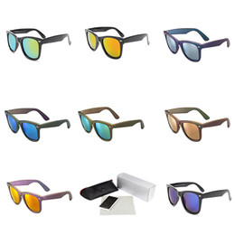 67a74ed031 Plastic Square Coating Sunglasses Men Women Pilot Eyeglasses Brand Fashion  Bike Riding Spectacles Mens Sports Eyewear Top Sun glasses 1402
